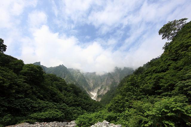 photo by TANAKA Juuyoh (田中十洋)