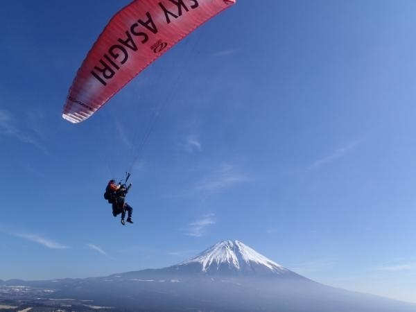 http://sotoasobi.net/activity/paraglider/6/22/45/67