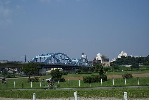 photo byzenjiro