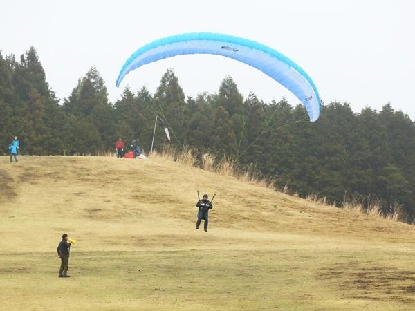 photo by 半日体験 (静岡県・富士・御殿場)|そとあそび