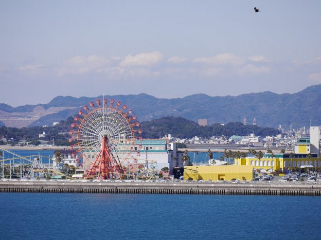 photo by hiroaki