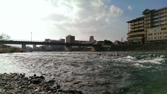 Photo by ikuyasakuto