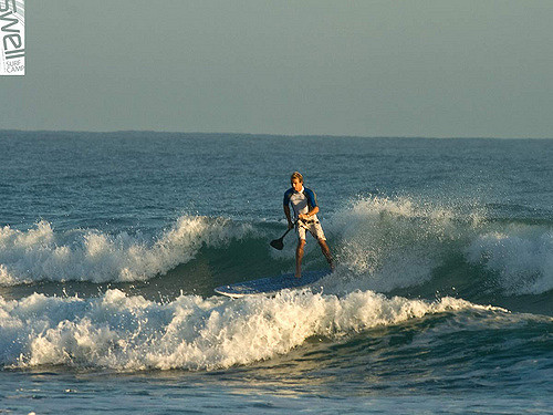 photo by Swell Surf Camp