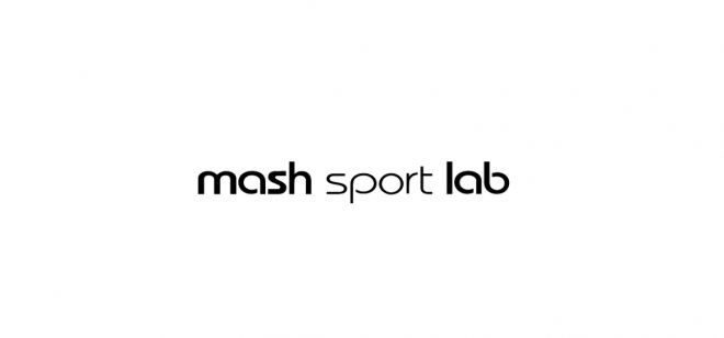 Photo bymash sport lab