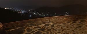 photo by ホテルアソシア高山リゾート公式HP