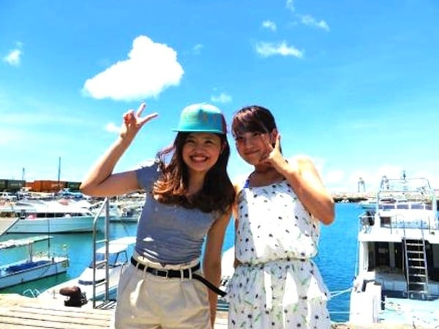 photo by そとあそび