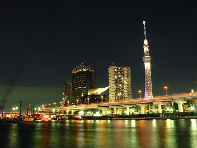photo by 鶴野紘之