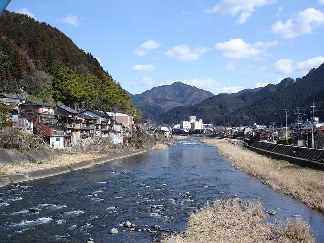 photo by nagaragawa_railway_20090228131722   Flickr - Photo Sharing!