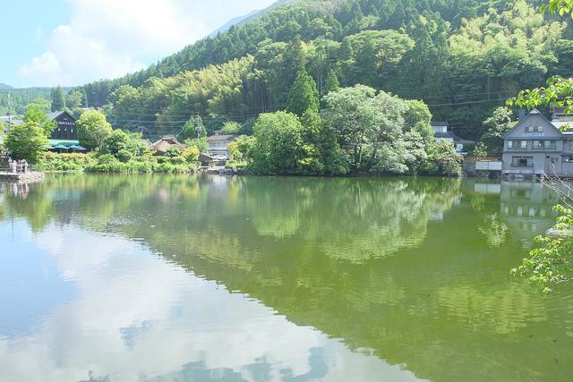 photo by ★Kumiko★