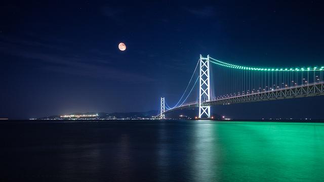 photo by Takuma Kimura