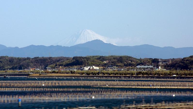 photo by 浜名湖 - Wikipedia