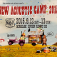 photo by New Acoustic Camp