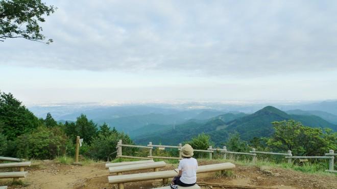 Photo by YAMASHUN