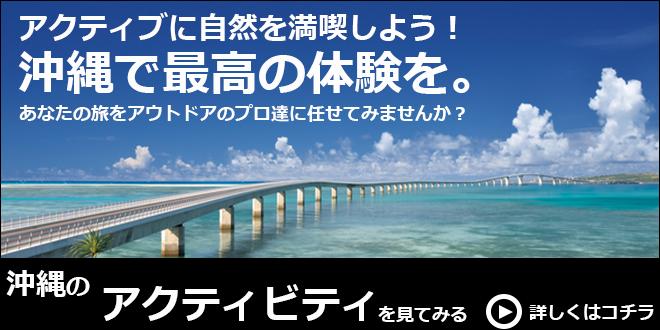 沖縄 橋 下