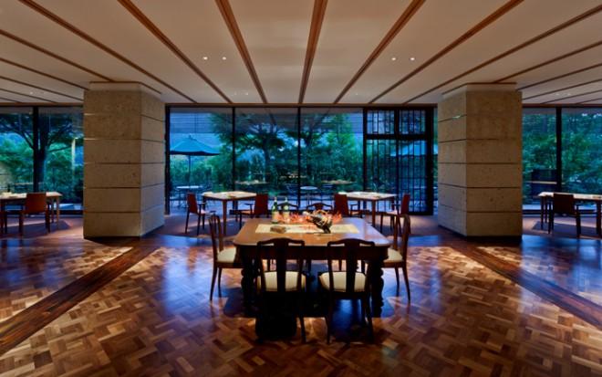 photo by 金谷ホテル