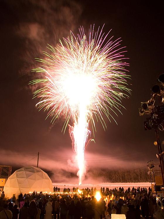 釧路祭り3