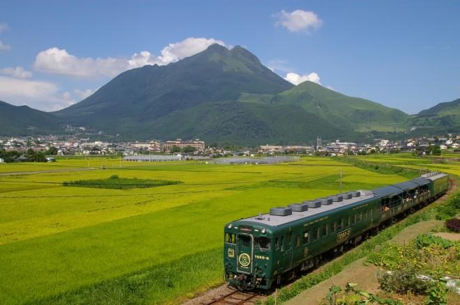 photo by takasunrise0921