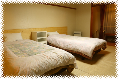 photo by Hotel Kuraya