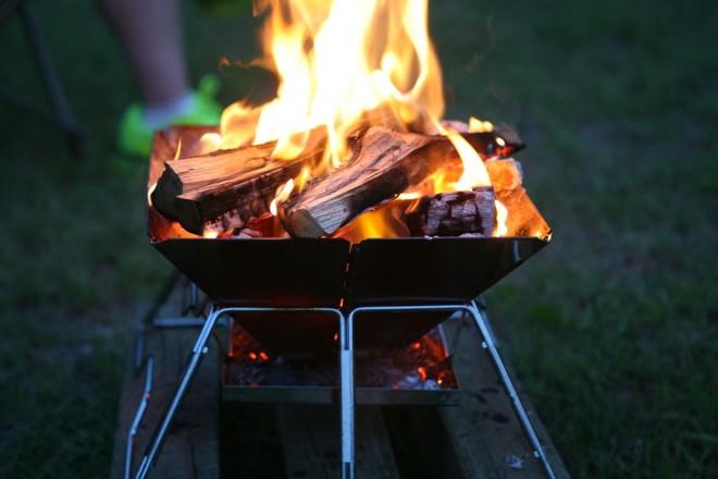 fire-434158_1280