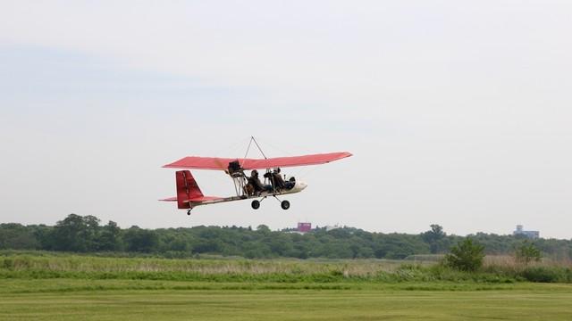 funflying1