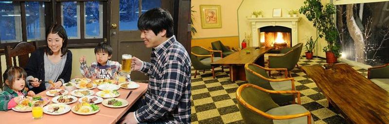 photo by ホテルパイプのけむり