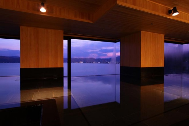 Photo by ホテル紅やHP