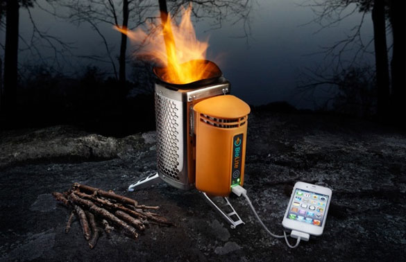 iphone_bioLite_stove02