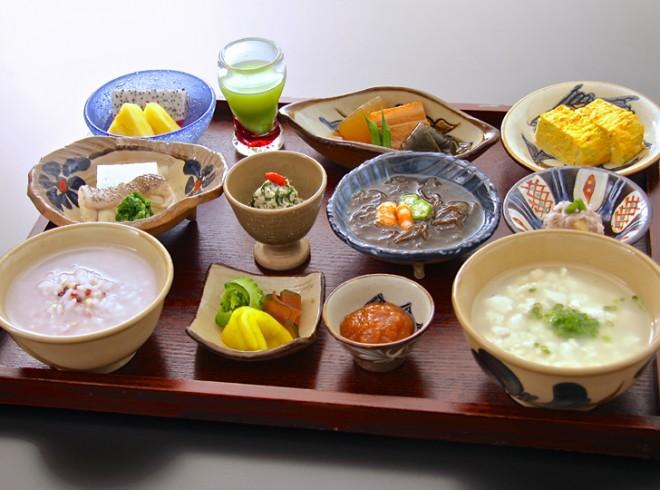photo by 彩 | 沖縄リゾートホテル|ルネッサンス リゾート オキナワ<公式>