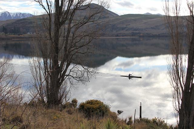 photo by Nel_NZ