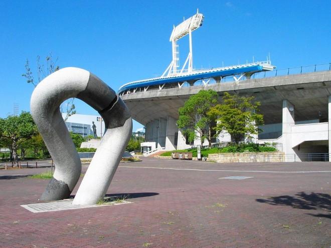 Photo by kobe.travel.coocan.jp