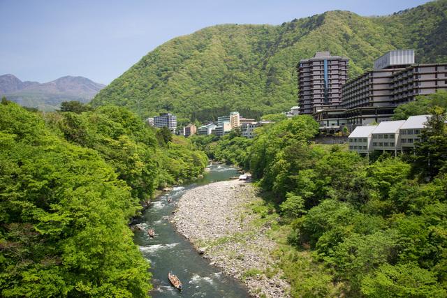 photo by sakai