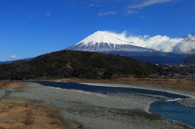 photo by toratora