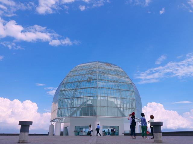 photo by Satu@榎田博司
