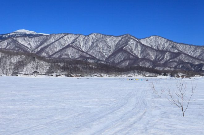 photo by kazukiatuko