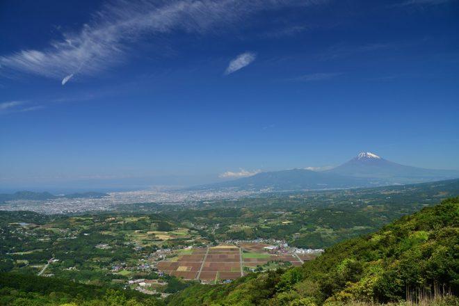 photo by Yoshitaka