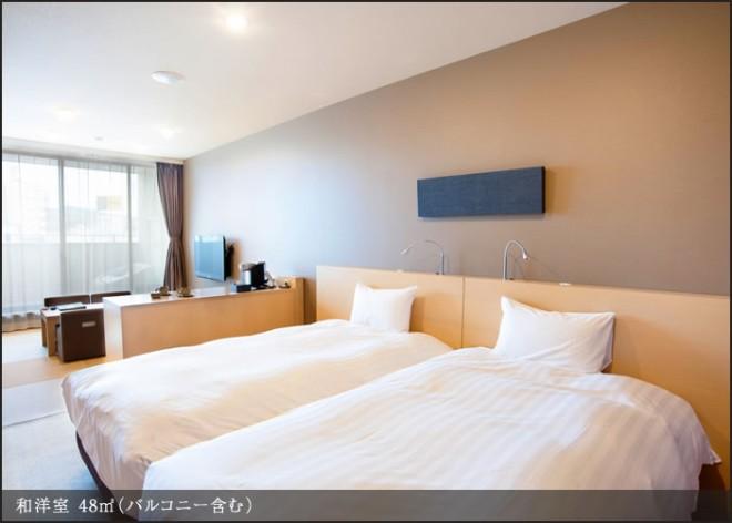 photo by 天然温泉付旅館「伊勢外宮参道 伊勢神泉」