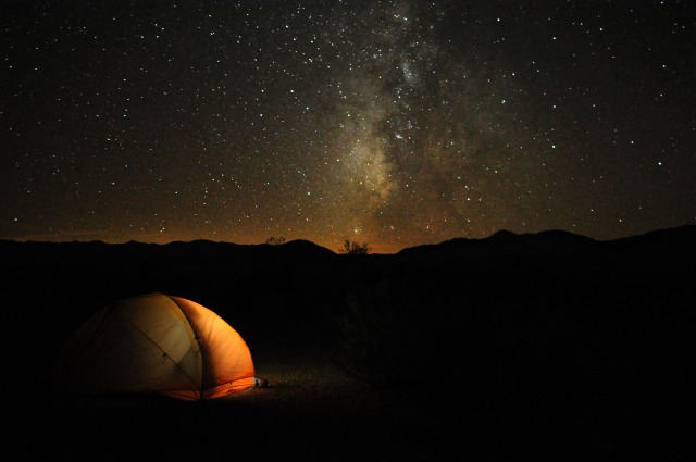 s_Camping_in_Death_Valley