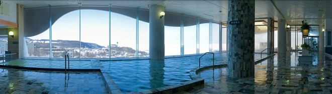 Photo by 知床第一ホテル