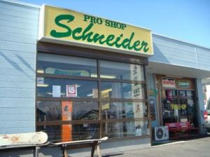 photo by schneider