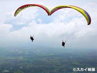 paraglider-01