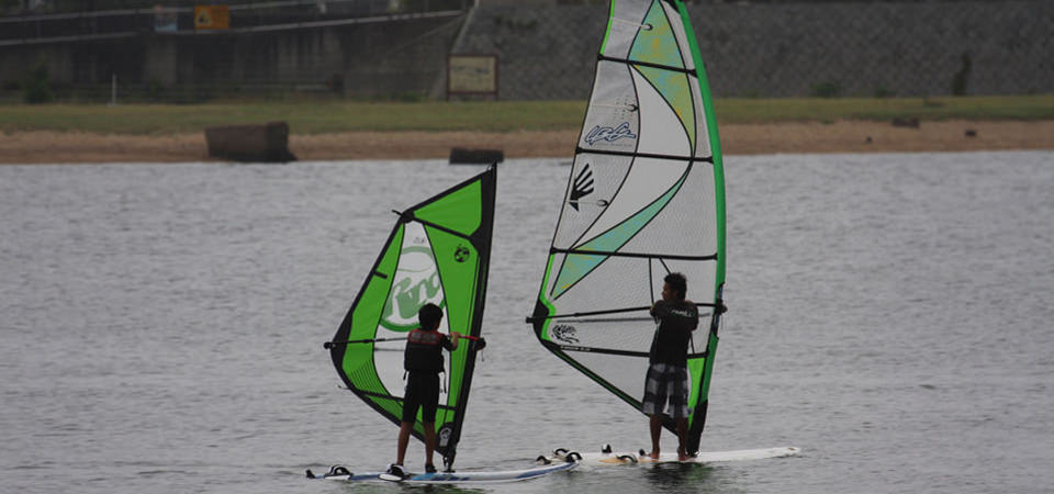 wind-surfing1