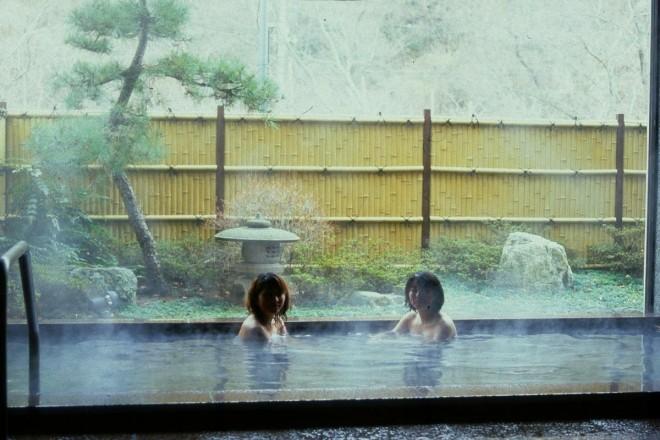 photo by 皆野町 水と緑のふれあい館HP