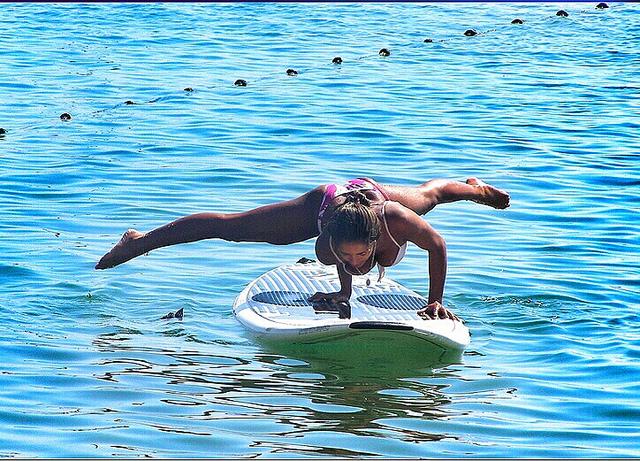 Photo by Karma Surf Retreat