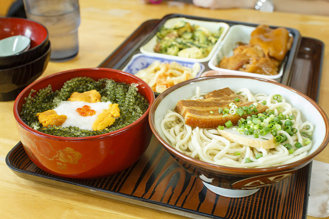 photo by 海ぶどう丼 | Flickr - Photo Sharing!