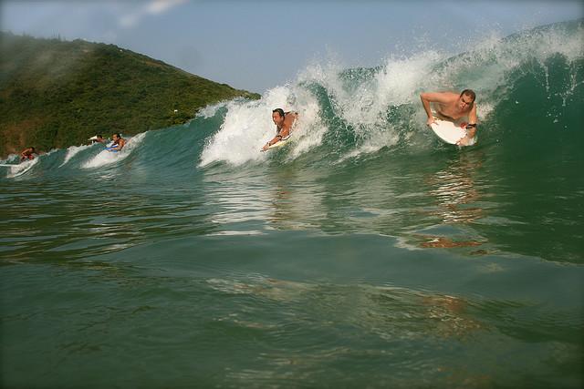 surf-risk4