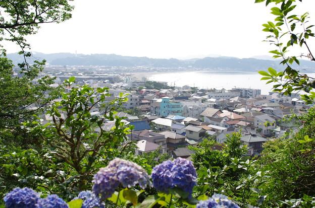 photo by長谷寺からの眺め - 写真共有サイト「フォト蔵」