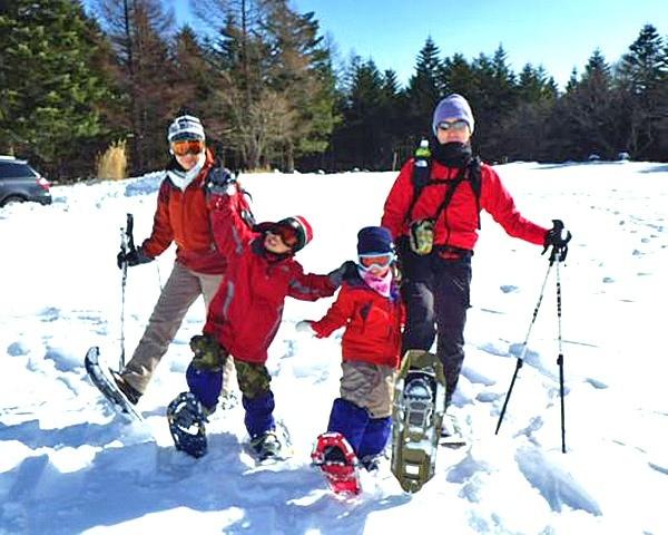http://sotoasobi.net/activity/snowshoeing/4/15/26/243