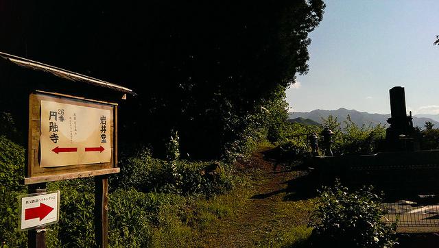 photo by sakuto ikuya