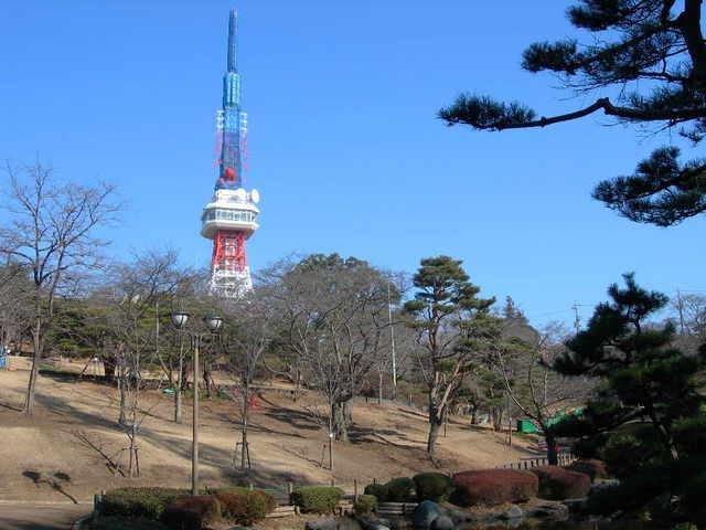 photo by www.tochigi-film.jp