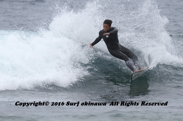 photo by Surf okinawa
